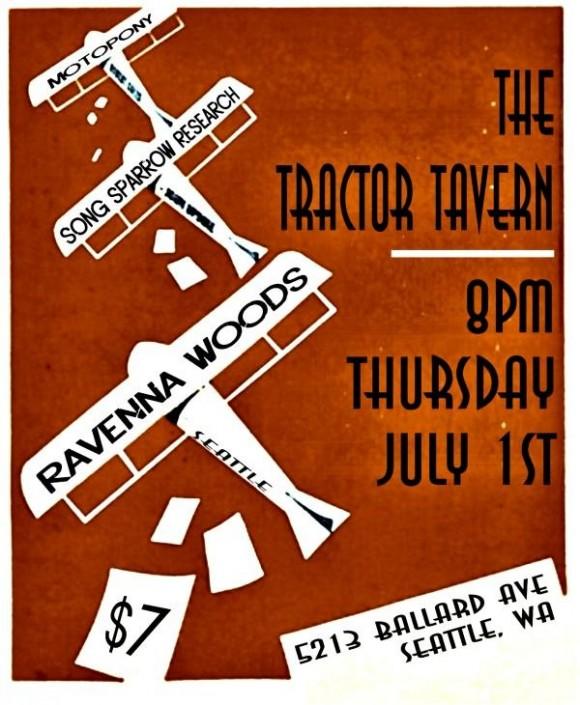 tractor-ravenna_woods